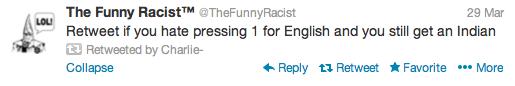 racistdata