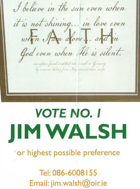 jimwalshfaith