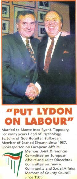 lydon02b