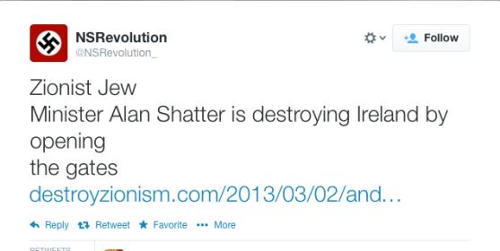 shatter4